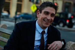 Richard Blanco (Photo Credit: Wikipedia)