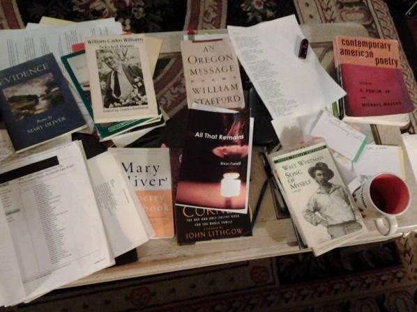 poetrybooksetc
