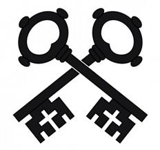 Cross Keys Poetry Society