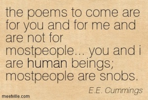 Quotation-E-E-Cummings-human-Meetville-Quotes-192422