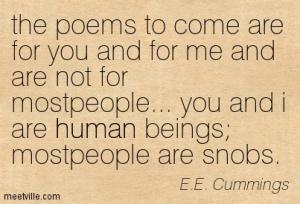 Quotation-E-E-Cummings-human-Meetville-Quotes-192422
