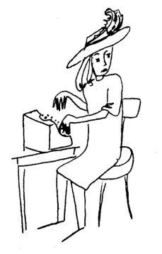 stevie-smith-typewriter